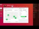 «Гослото «7 из 49»- как купить билет на сайте www.stoloto.ru