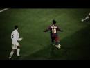 Ronaldinho |raxa| Best Football Vines