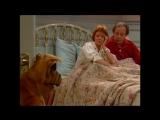 Alf Quote Season 2  Episode  24_Альф утром