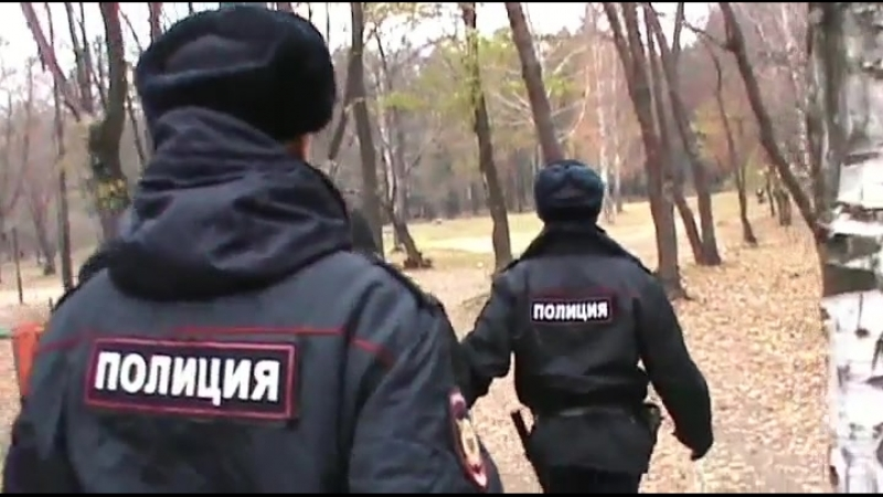 Расследование серии особо тяжких преступлений и поиск потерпевших (телеканал СЛЕДКОМ-ТВ)