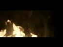 Psyko Punkz - Psyko Foundation - Official Videoclip