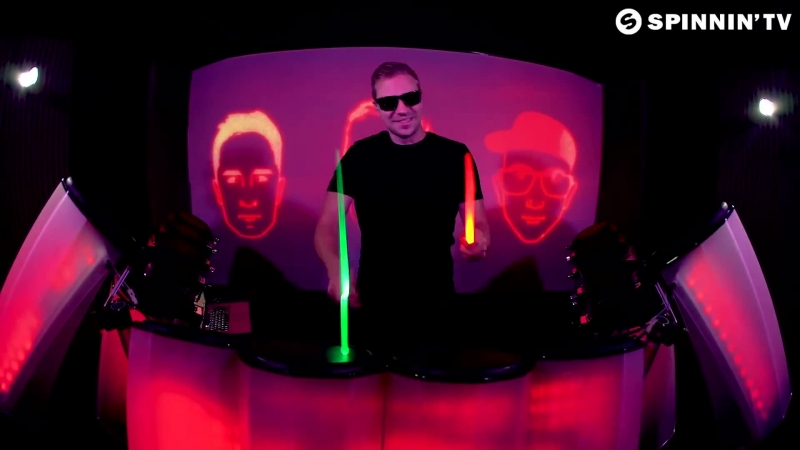 PBH Jack Shizzle x AFISHAL - Genres (Official Music Video)