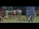 Sandokan Contra el Leopardo de Sarawak 1964 Ray Danton Franca Bettoia Guy Madison