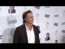 William Fichtner at The 3rd Annual Carney Awards