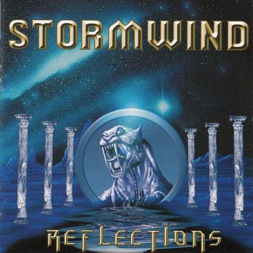 Stormwind альбом Reflections