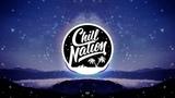 Chelsea Cutler - Lonely Alone (ft. Jeremy Zucker)