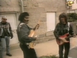 Gary Moore - Albert Collins - Too Tired