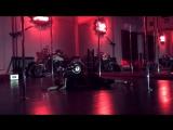 EXOTIC ROOM | Nastya
