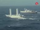 1995 Легенда Калипсо - Подводная одиссея команды Кусто