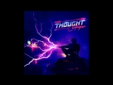 Muse - Thought Contagion (Bygagai and James Black Cover)