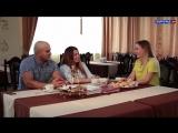 Жизнь замечательных семей. Семья Мамедовых. 11.07.18
