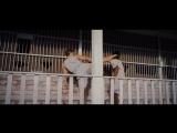 Кикбоксер возвращается — Отрывок из фильма (2018)