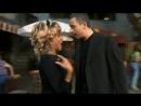 Eros Ramazotti Tina Turner Cose Della Vita 1997