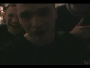 MC Molodoy KACTA - Freestyle