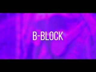B-Block
