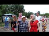Экскурсия в Воскресенский район Саратовской области