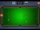 Snooker World, брейк 119 против читера