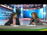Комфортнее ли стало жить Тосненцам в 2017 году и какие зоны планируют обустроить в 2018? Эти вопросы мы задали Светлане Горленко