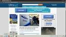 Обзор минималистичного и бесплатного прокси браузера ULTRASURF