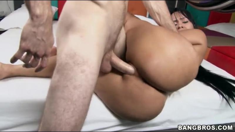 Paola Shumager 3