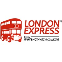 Nalchik London-Express
