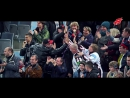 "Игра на лезвии: максимум борьбы и эмоций в противостоянии ""Авангарда"" и ЦСКА"
