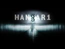 Ангар 1 Архив НЛО 2 сезон 12 серия Сверхспособности НЛО Hangar 1 The UFO Files