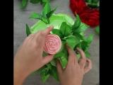 Съедобные цветы в подарок