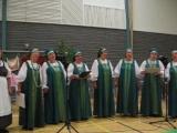 RUUSU (РОЗА), финская песня