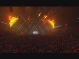 Dimitri Vegas &amp Like Mike vs W&ampW - Crowd Control (Bringing The Madness 2017)
