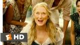 Mamma Mia! (2008) - Mamma Mia (Here I Go Again) Scene (210) Movieclips