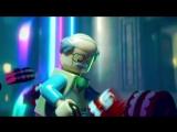 Official LEGO DC Super-Villains Announce Trailer.mp4