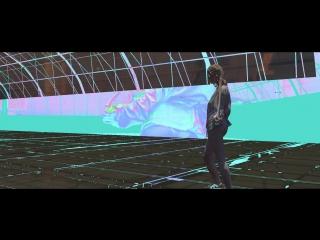 [in-digital freestyle] 3500FLow ___ Cyrell