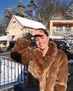 Снежана Янченко фото #32