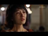 Аромат женщины Scent of a Woman - 10 серия (озвучка)