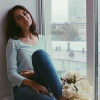 Evgeniya Dolotova
