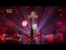 Sonya Ha Hwidong Choe Sujin - What Do Women Live For @ Immortal Song 180728