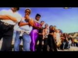 SM-Trax Feat. Sweet Pussy Pauline  Climb On Top (1997)