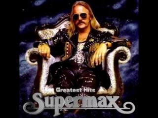 Supermax_It_Ain_t_Easy_1979.mp4