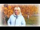 Видеовизитка Анны Анюшиной . Конкурс красоты МИСС ПЫШКА 2017