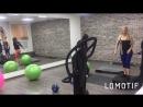 🔔🎥видео-отчёт с нашей тренировочки) record_fitness18