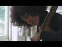 Esperanza Spalding - Junjo - Two Bad