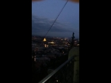 Тбилиси. Грузия