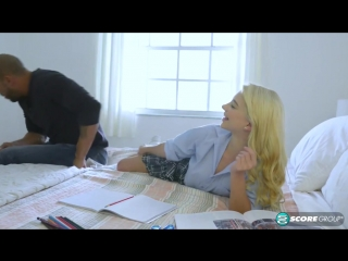 Riley Star - Daddys Little Slut [Sex, Teen, Анал, Porno, Инцест, Incest, Красотк