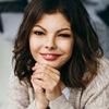 Nadya Zhdanova
