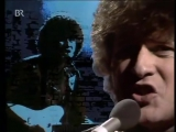 Terry Jacks - Seasons In The Sun 1974 HQ.mp4