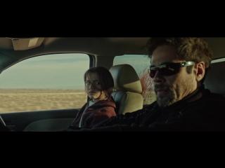 Убийца 2. против всех / sicario: day of the soldado.трейлер #3 (2018) [1080p]