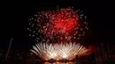 L'International des Feux Loto Québec 2018 Montréal La Ronde Fireworks Austria July 11th 2018