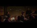 Norah Jones - Flipside (Live At Ronnie Scotts) 2018