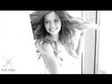 JazzyFunk feat. Damon Trueitt - Blue Marlins(Pascal Junior Rmx)